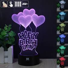 Purple Mood Popular Mood Light Lamp Buy Cheap Mood Light Lamp Lots From China