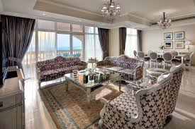 15 middle eastern inspired living room design ideas 18422