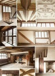 Tudor Homes Interior Design by Brangelina Brood Ready To Relocate To A New Abode A 40million
