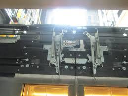 image sematic door operator arms jpg elevator wiki fandom