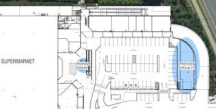 Supermarket Floor Plan by 100 Woolworths Floor Plan Just Move In Nothing To Do Bushby