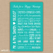 wedding gift one year rule best 25 1st wedding anniversary ideas on anniversary