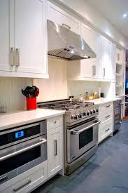 lorraine cuisine thionville cuisine lorraine cuisine thionville avec vert couleur lorraine