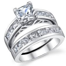 Best Wedding Rings by Bridal Jewelry Sets Shop The Best Wedding Ring Sets Deals For