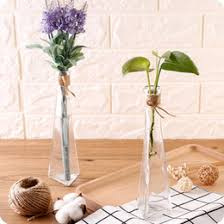 Modern Flower Vase Discount Simple Flower Vase 2017 Flower Vase Simple On Sale At