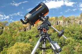 best hobbyist telescopes assembly required 2017 guide