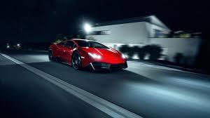 Lamborghini Huracan Coupe - 2016 novitec torado lamborghini huracan rwd coupe 3 wallpaper hd