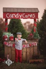 early christmas cheer photography picture ideas and mini sessions