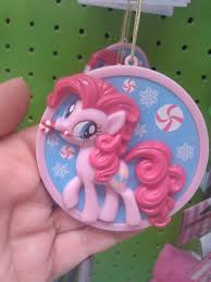 8 best my pony images on ornaments