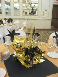 50th birthday flowers and balloons balloon decor of central california centerpiece