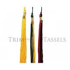 graduation tassles graduation tassel lost graduation tassel lost tassel tassel