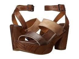 Bed Stu Tango Bed Stu Bags Handbags Totes Purses Backpacks Packs At Bag Biddy