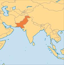 world map pakistan karachi world map pakistan world map pakistan