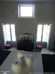 chambres d hotes vaison la romaine avec piscine chambres d hotes vaison la romaine chambres d hotes vaison la