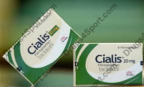 cialis 20mg eli lilly buy cialis 20mg eli lilly online