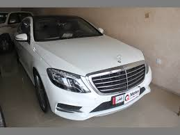 mercedes benz s class 400 2016 used q motor