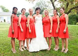 wedding wishes from bridesmaid 47 best preppy bridesmaid dresses images on preppy