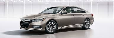 2018 honda accord preview consumer reports