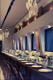 Venues In Los Angeles 6 Rooftop Wedding Venues In Los Angeles Weddingwire