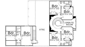 floor plan stairs dramatic spiral staircase 12072jl architectural designs
