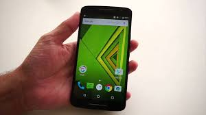 android moto x top android 6 0 features on the moto x play