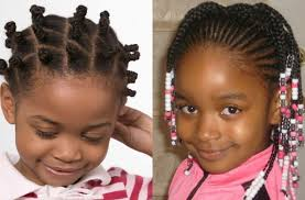 coolest girl hairstyles ever black little girl s hairstyles for 2017 2018 71 cool haircut styles