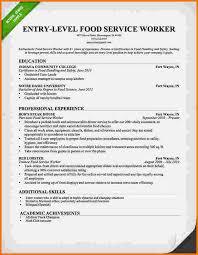 service worker resume