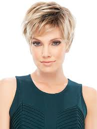 wigs short hairstyles round face short pixies high volume pixie for round face 2016 asymmetrical
