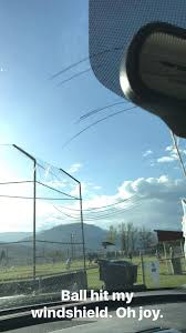 gmc windshield replacement prices u0026 local auto glass quotes