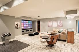 Flooring Options For Living Room Affordable Flooring Ideas U2013 Top 6 Cheap Flooring Options