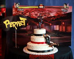 Wedding Cake Games Picture Best Street Fighter Video Game Wedding Cake Pic Ever