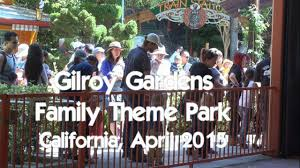 Gilroy Garden Family Theme Park 2015 04 Gilroy Gardens Family Theme Park California On Vimeo