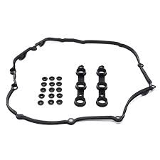 nissan altima valve cover compare prices on valve cover gaskets online shopping buy low