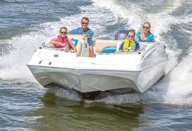 volunteers give vets a day on the water freedom boat club best of 2016 charlotte county florida weekly