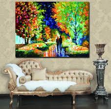 online get cheap print color palette aliexpress com alibaba group