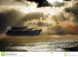 noah u0027s ark royalty free stock photo image 19120755
