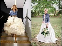 robe ecru pour mariage mariage en pour ou contre
