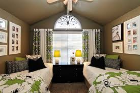 Dorm Bedding For Girls by Modern College Dorm Bedding For Girls With Twin Beds Cheap Dorm