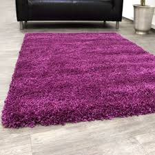 shaggy rug super high pile shaggy rug for living room rio