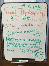 happy thanksgiving mcccagora