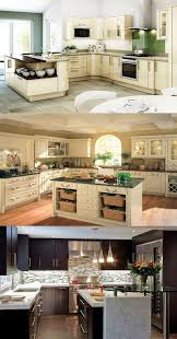 ideas to decorate your kitchen 4 ideas for decorating your kitchen interior design
