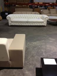 Sofa Warehouse Chester Proof Living Warehouse Sale 2012 All Roads Lead To Home