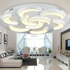 Living Room Ceiling Lights Uk Contemporary Ceiling L S Contemporary Ceiling Pendants Uk