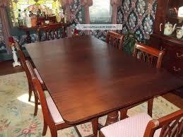 dining tables fabulous charming design mahogany dining room set
