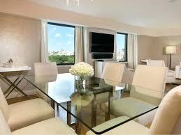 3 bedroom apartments bloomington in 1 bedroom apartments bloomington in ideas fine realfoodchallenge me