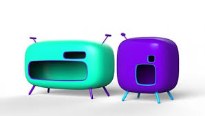 Modern Digs Furniture by Petmonster Cool And Super Modern Digs For Your Pets Digsdigs