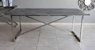 noah dining table