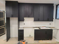 ikea kitchen cabinets for sale kijiji ikea kitchen cabinets shop for new used goods find
