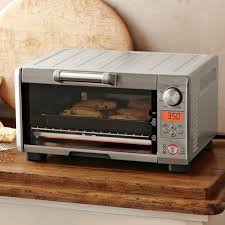 Farberware Toaster Oven 7 Recipes That Can Be Made Faster And Better In The Toaster Oven