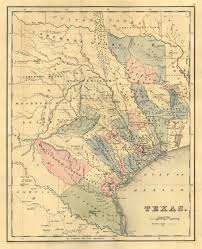 Wylie Tx Map Texas Historical Maps Perry Castañeda Map Collection Ut